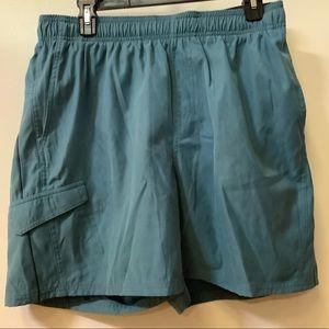 NWT Woman Sports Shorts